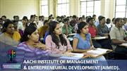 pgdm courses in chennai