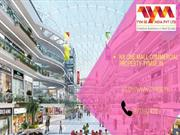 NX One Mall commercial property-Tymse