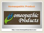 Homeopathic Medicine for Obesity