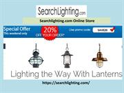 Eurofase Lighting, Landscape Lighting, For Sale | Searchlighting.com
