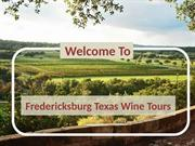 Club Wine  - Absolute Charm Wine Tours