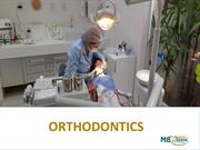 MB Dental Home - Orthodontist in Ahmedabad