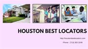 Finding the Best Rental Properties for You 1