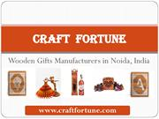 Buy Return Gifts Online - Craft Fortune