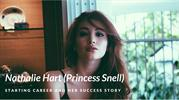 Princess Snell_ Starting Career and Her Success Story