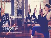 Full Body Circuit Workout by Brian Delmonico's New York