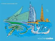 Online shopping in Dubai with cheapest price