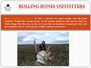 Rolling_bones_outfitters