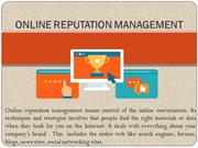 Online Reputation Management - Massive Brand Online (1)