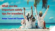 Cheapest Flight Tickets - Amani Travel and Tourism