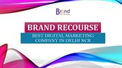 Best Digital Marketing Company for Business Promotions