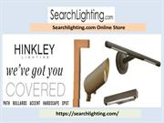 Shop for Lighting, landscape Lighting and Fixture Lighting