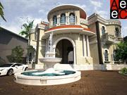 Architect Consultant Firm in Sharjah