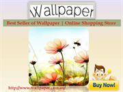Shop for Beautiful Designer Wallpaper, Wall Decals | Wallpaper.com.au
