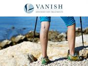 Varicose Vein Treatment Clinic Oak Creek, WI | Vanish Veins