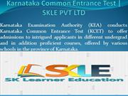 Best NEET & JEE institute in Delhi, Top NEET & JEE Institute in Delhi