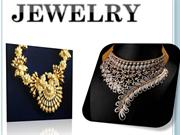 jewelry, wholesale jewelry,designer jewelry, jewelry ppt
