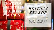 WooCommerce Plugins That You Need This Holiday Season