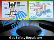 Gas Regulators Dealer | Amazing-Mart can Call at– +91 9015735108