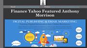 Finance_Yahoo_Featured_Anthony_Morrison