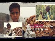Prevention of Child Labour and Prevention by RSCHRN, AHTU