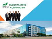Get All the Help and Guidance from Hubilu Venture Corporation to Make