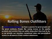 Rolling_bones_outfitters_