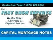 What Must You Do When The Real Estate Mortgage Note Stops Payment