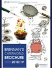 Brennans catering supplies -brennanscaterworld