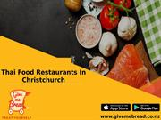 Top-Thai-Food-Restaurants-In-Christchurch-To-Place-Your-Order-From