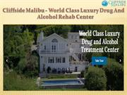 Get Associated With Topmost Inpatient Drug Rehab Center
