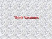 Electrolux Vacuum Parts, Central Vacuum Pipes - Think Vacuums