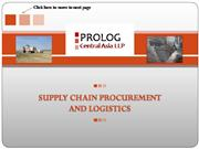 Prolog Central Asia LLP - English