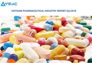 Demo-Pharmaceutical-Comprehensive-report-Q2