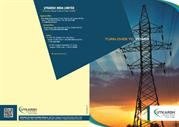 Utkarsh Line Tower, Substation Structures and Telecom Towers