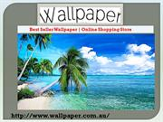Wallpaper, Wall Decals, Wall Stickers Online at Reasonable Price
