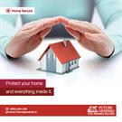 Home insurance Policy: Buy Property Insurance From Future Generali