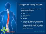 risk-of-taking-nsaid