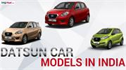 Nissan Cars in India | Nissan Car Models & Variants Price | SAGMart