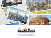 Buy Real Fake and Genuine Passport for Sale Online-globallinksdocument
