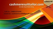 Best Tailor Shop in Phuket Patong