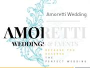 Best Wedding Events Italy – Book a Free Consultation