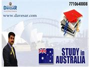 visa agents in amritsar - davesar consultants - work visa consultants