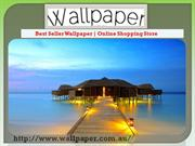 Wide Selection of Wall Decals, Wall Stickers Online at Best Price
