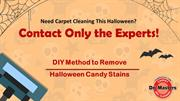 diy-method-to-remove-halloween-candy-stains