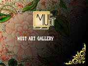 Best Art Galleries in Delhi  Delhi Art Gallery  Buy Indian Folk Art Fo
