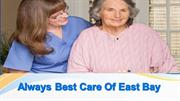 Assisted Living Contra Costa County