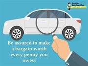 car pre purchase inspection in Gold Coast