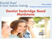 Dentist Tonbridge Road Maidstone
