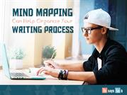 Mind Mapping A Way to Enjoy the Essay Writing Process